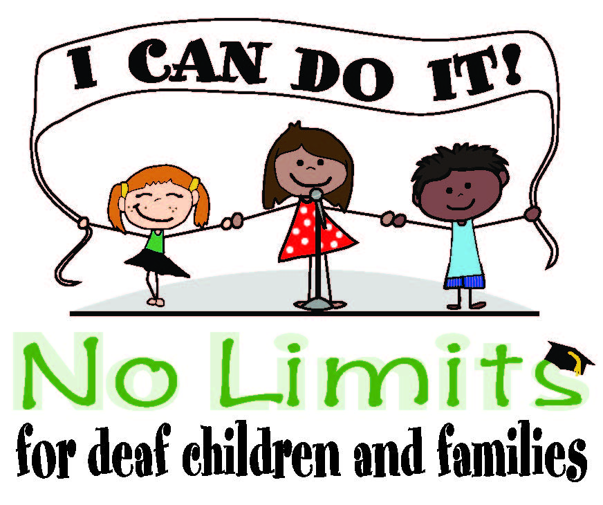 No Limits Logo 2017